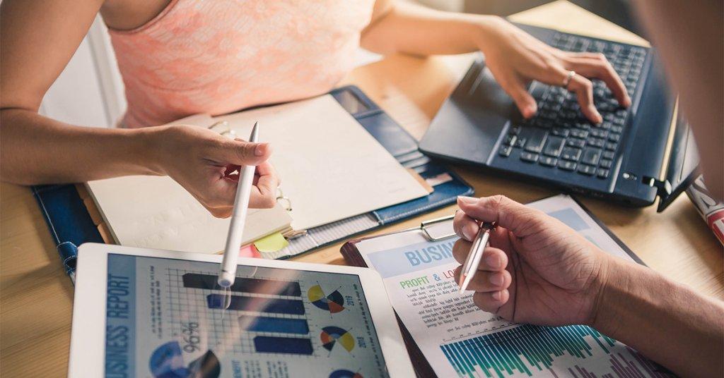 İleri seviye pazarlama yönetimi ipuçları