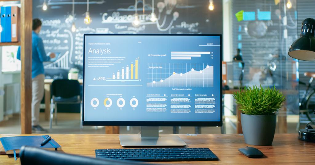 Reklam analizi yaparken nelere dikkat etmelisiniz?