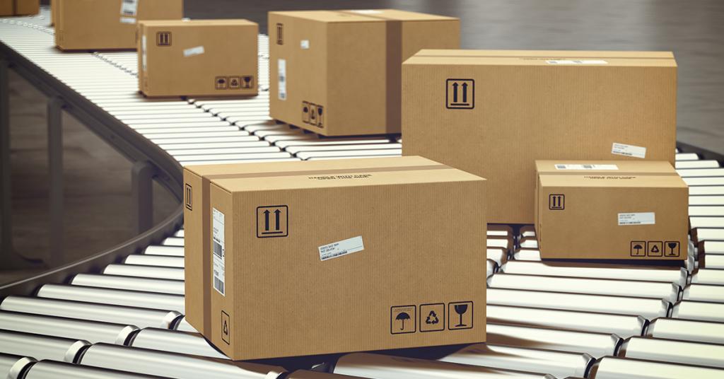 Online toptan ürün satışlarını artırmak için ipuçları