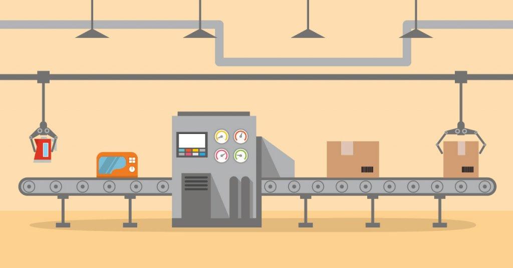 E-ticaret firmaları için ürün maliyeti hesaplama