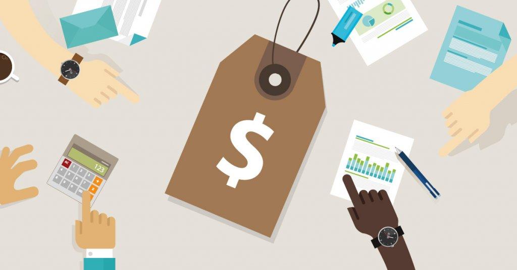 Ürün satış fiyatı belirlerken kullanabileceğiniz yöntemler