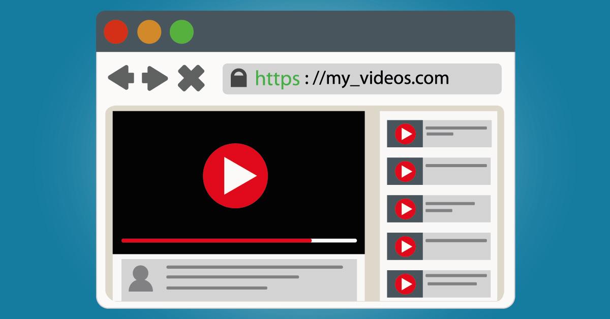 Youtube içerik üretmek e-ticaret firmaları için neden önemli?