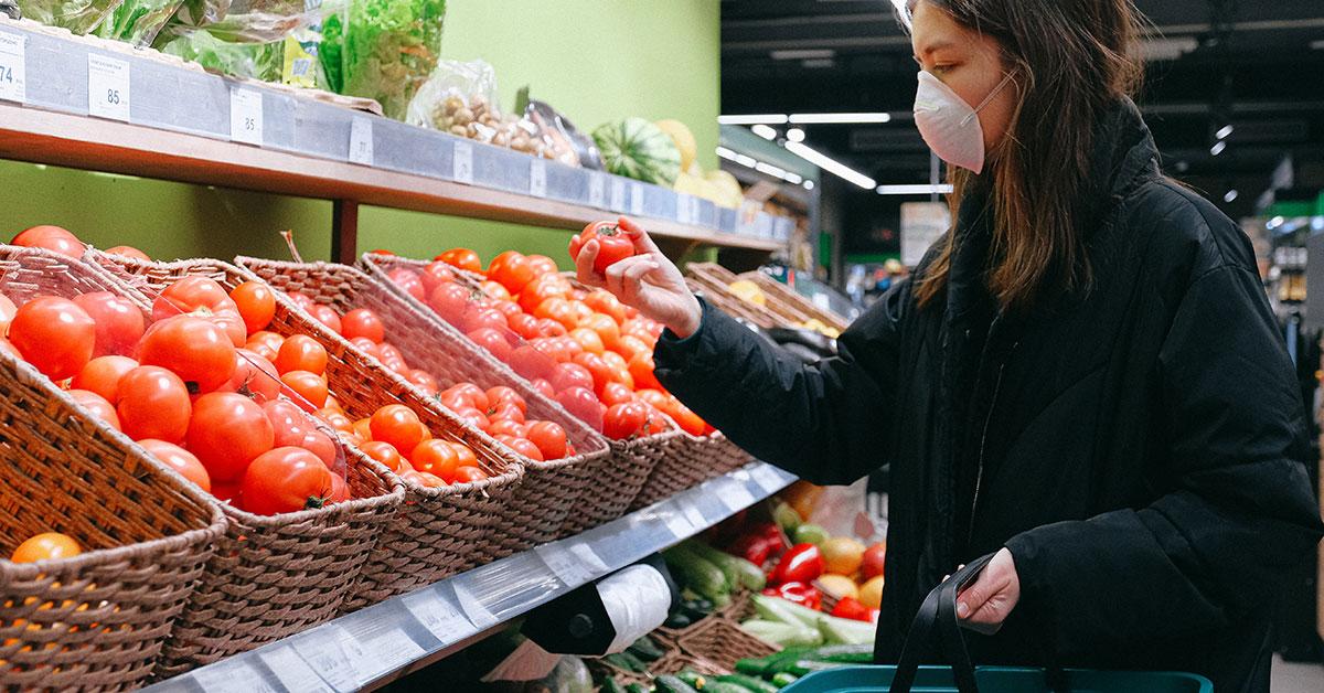 Corona virüs salgınında fiziki mağazalar e-ticaretten nasıl yararlanabilir?