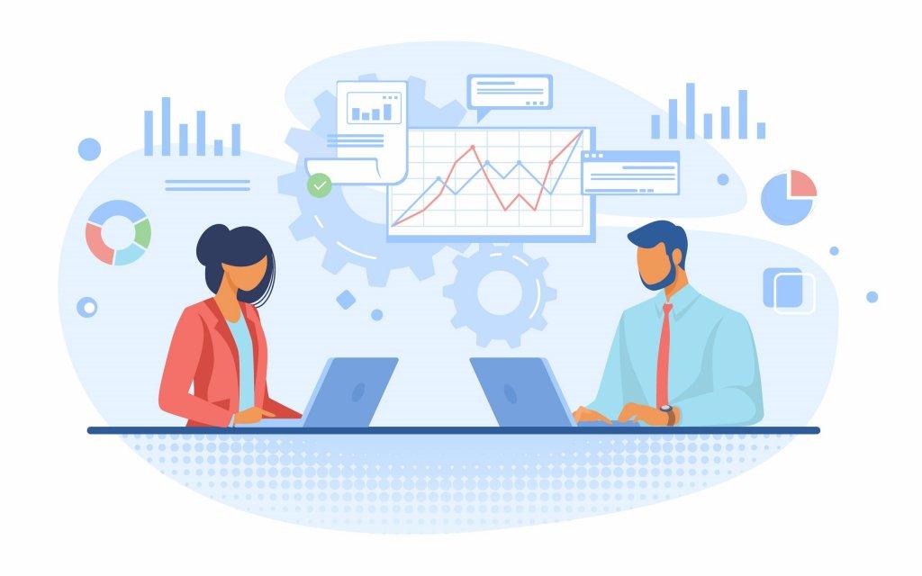 E-ticaret sitenizde kullanabileceğiniz e-ticaret çözümleri