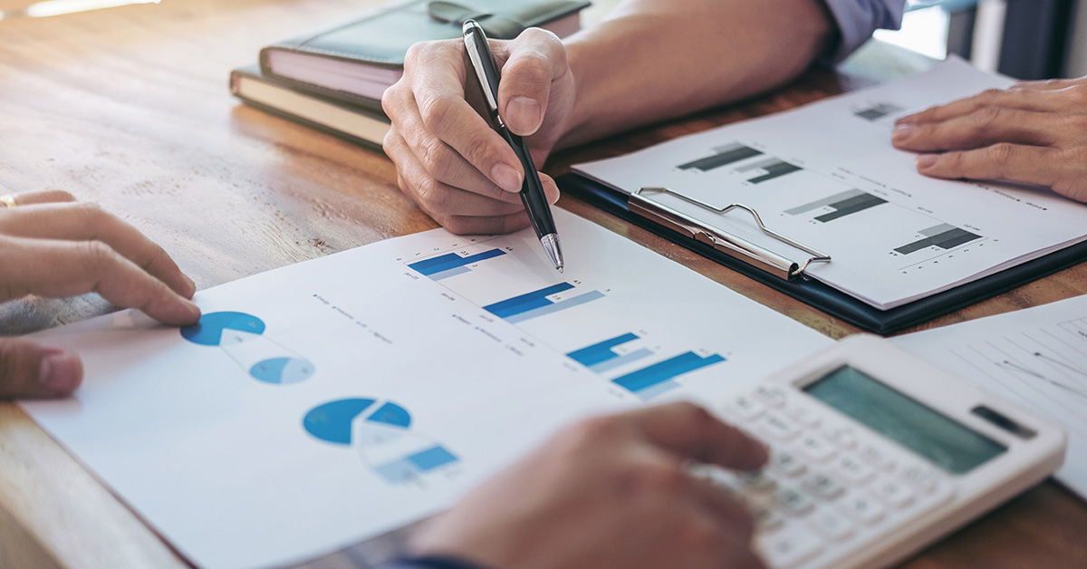 E-ticarette gelir gider hesaplama nasıl yapılır?