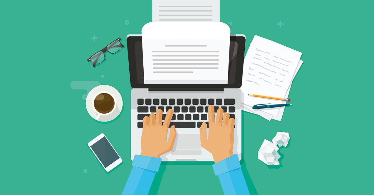 Dijital pazarlamada hikayecilik nasıl kullanılır?