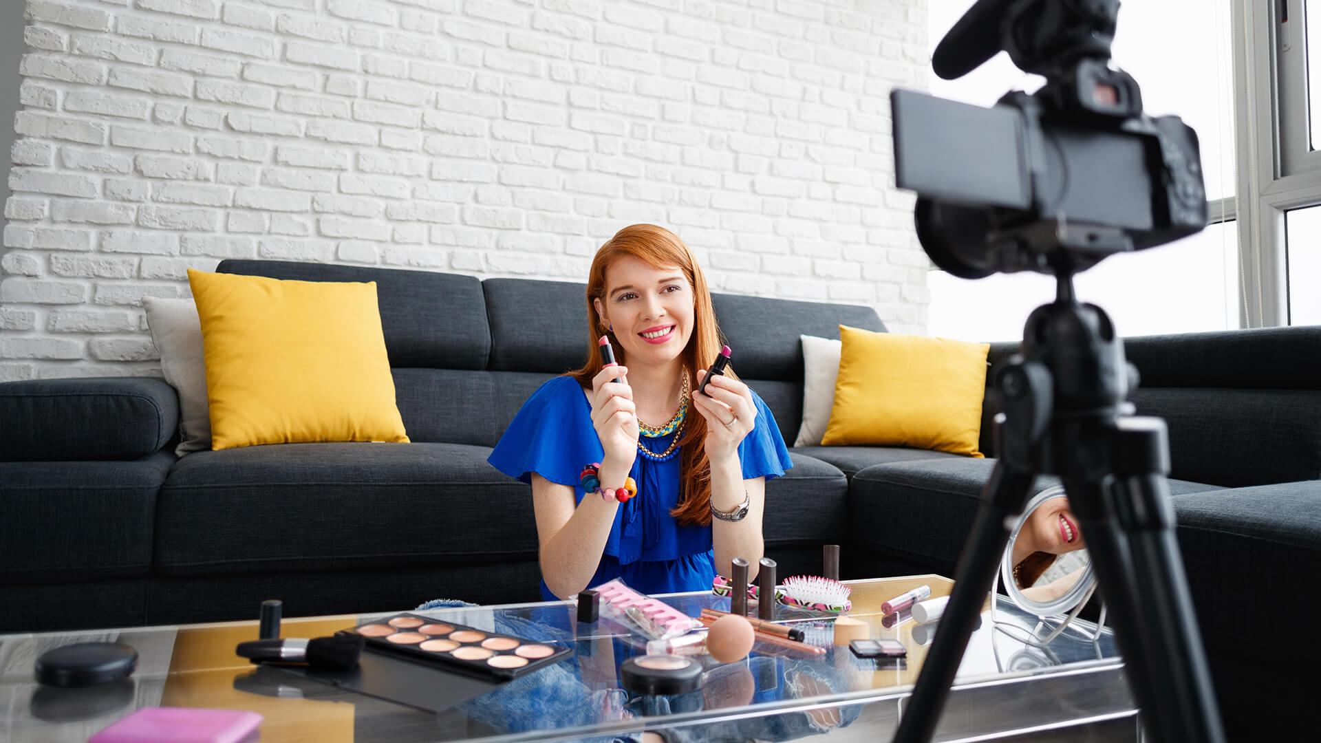 Influencer Marketing ve E-ticaret Sektörü