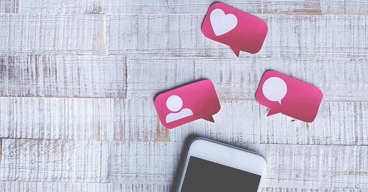 E-ticarette marka bilinirliği nasıl artırılır?