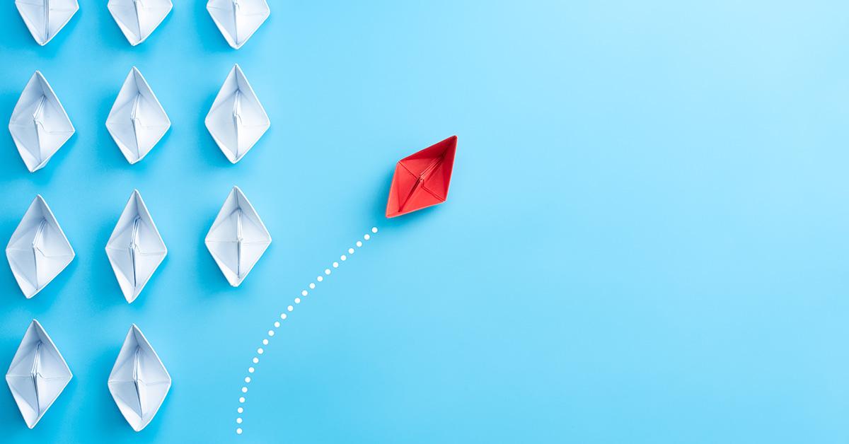 E-ticarette marka yönetimi nasıl yapılır?