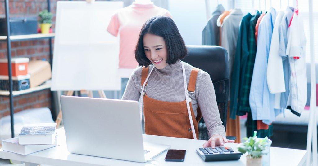 Online satış sitesi fiziki mağazalara neler kazandırır?