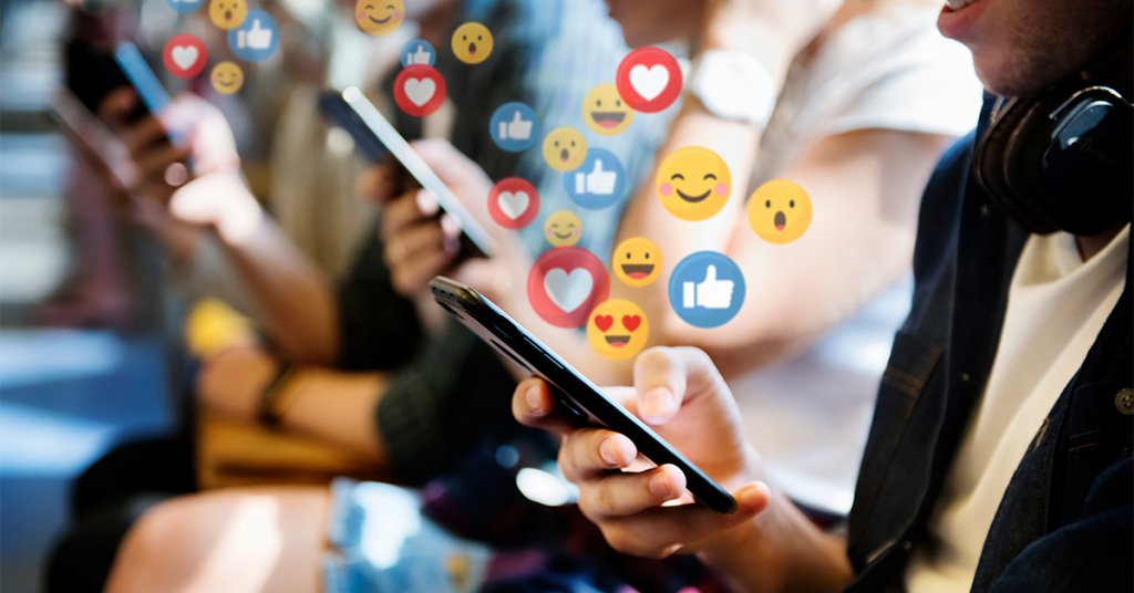 Sosyal içerik kalitesini artırmak için ipuçları