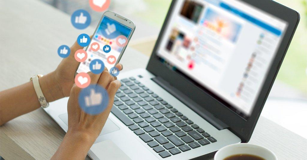 Sosyal medya hesap yönetimi nasıl yapılır?