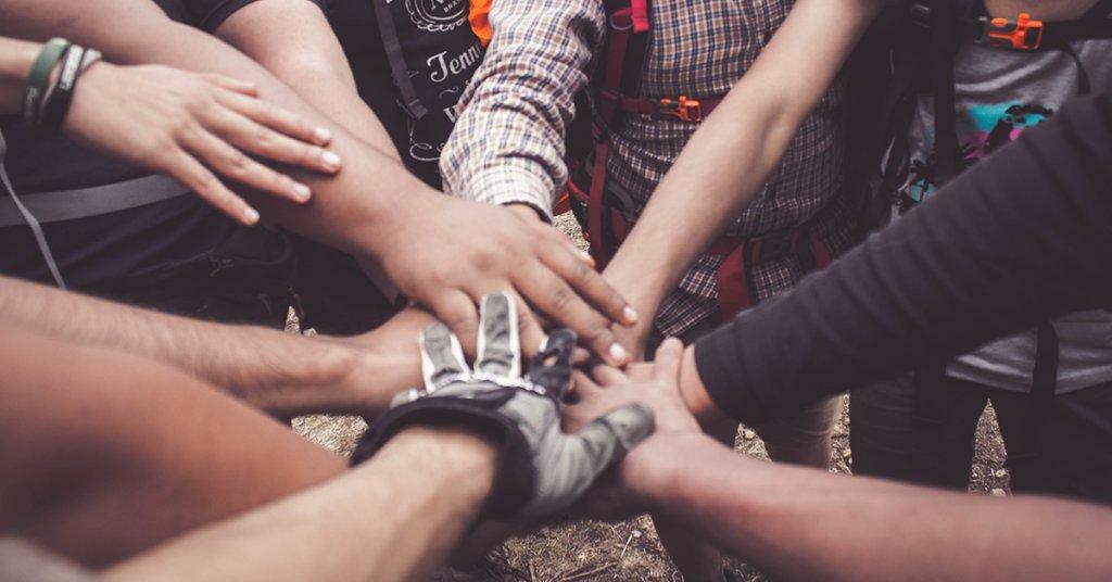 Sosyal sorumluluk projeleri pazarlamada nasıl kullanılır?