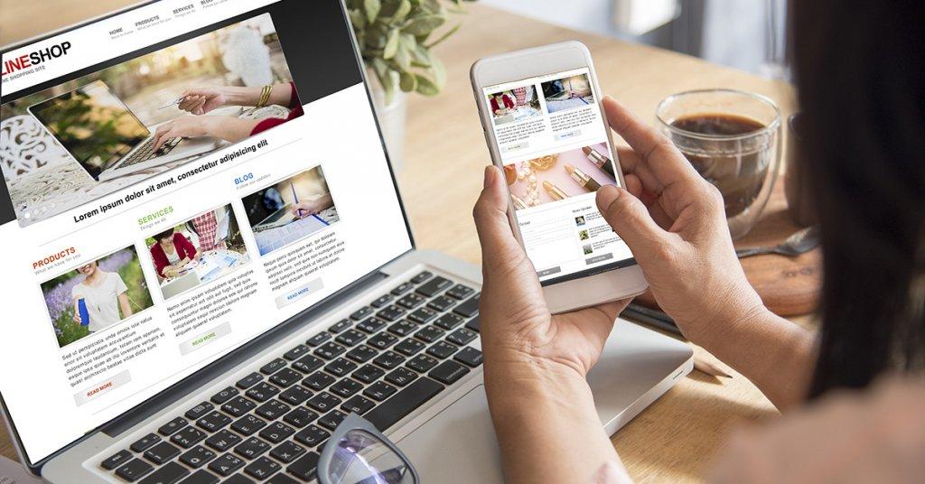 Tüketicilerin internetten satın alma alışkanlığını etkileyen faktörler