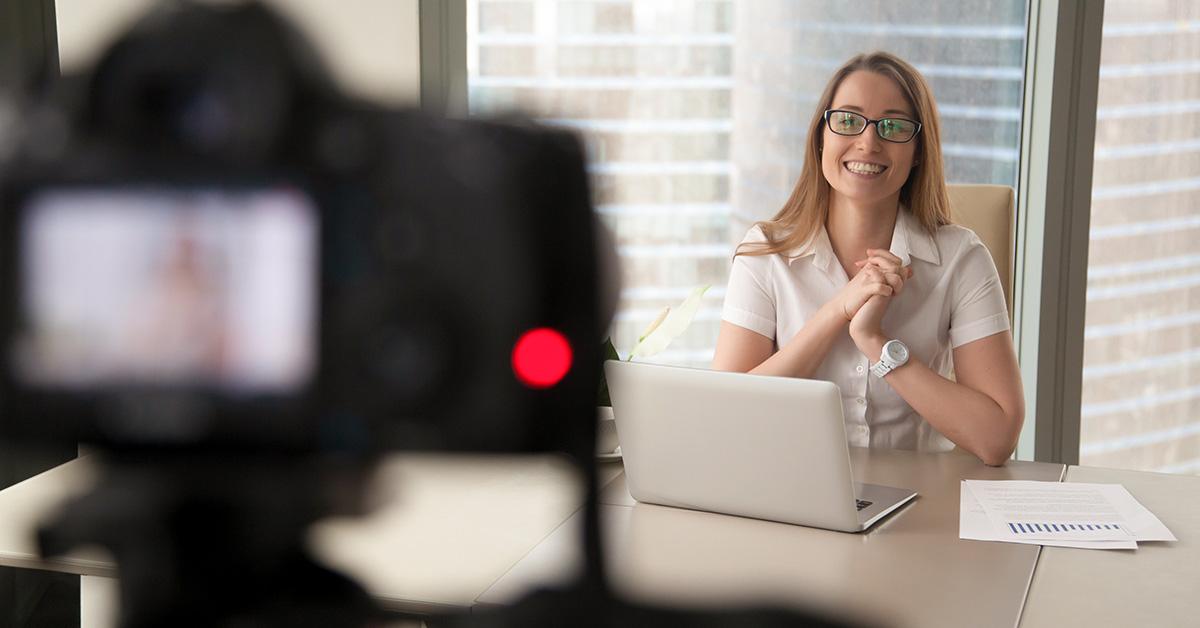 Sosyal medya için video çekme ipuçları