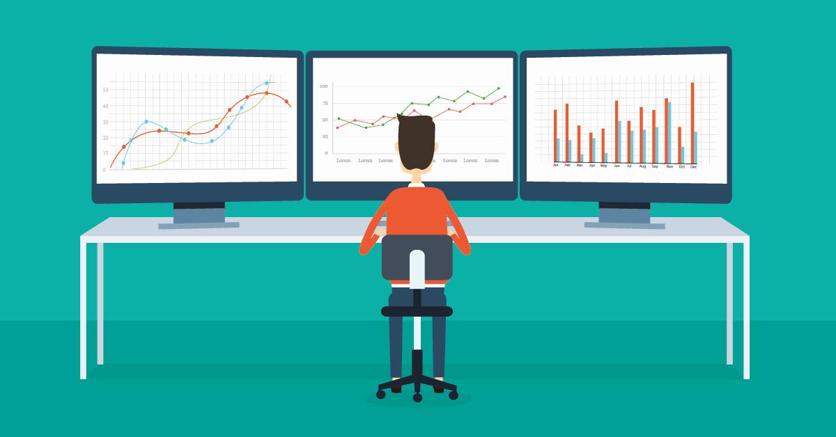 Web site SEO verileri pazarlama çalışmalarına nasıl katkı sağlar?
