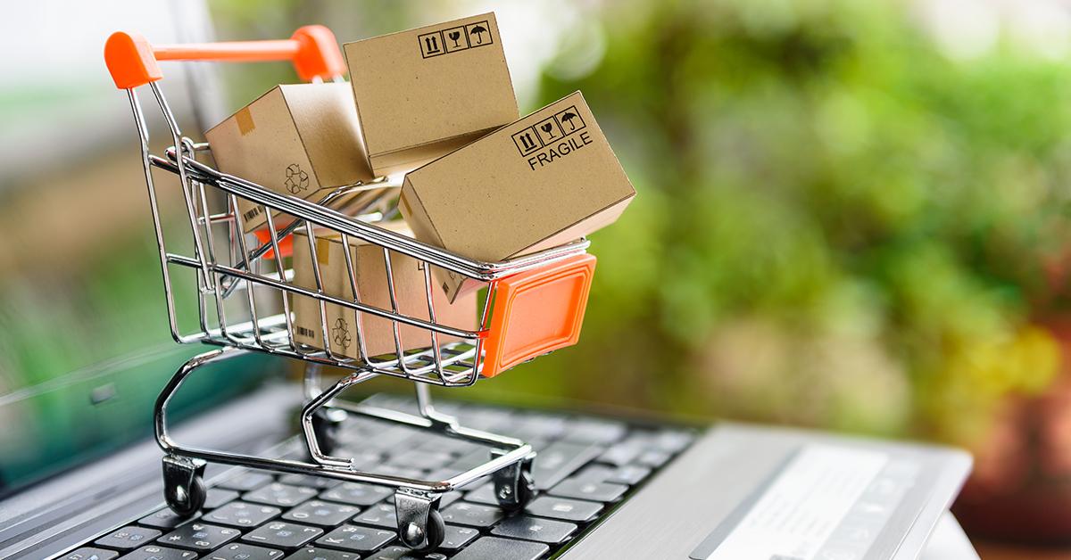 B2B siteler salgın döneminde e-ticarete daha fazla nasıl adapte olabilirler?