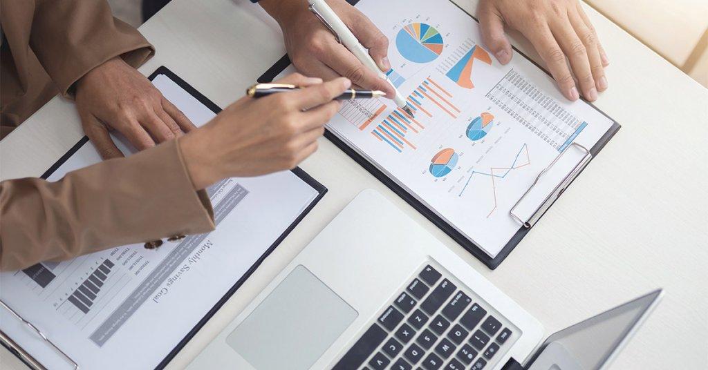 Küçük işletmeler için bütçe planlama ipuçları