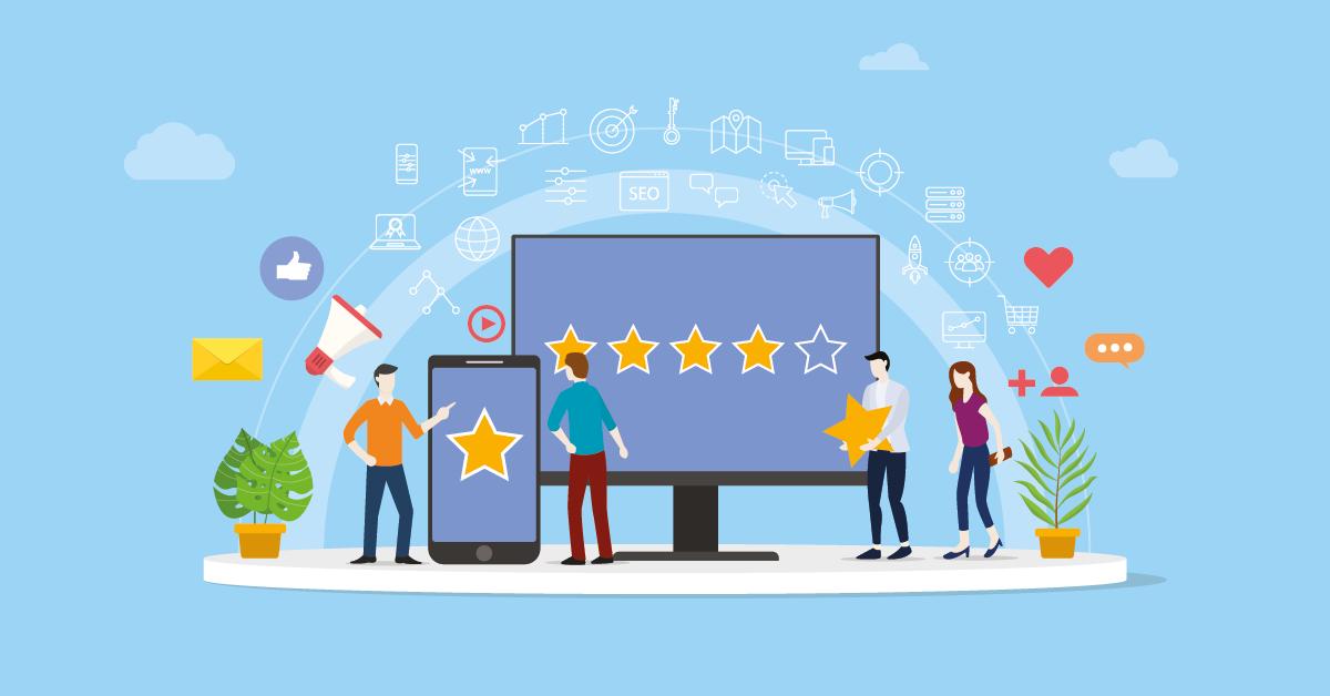 E-ticarette güvenli site izlenimini nasıl verebilirsiniz?
