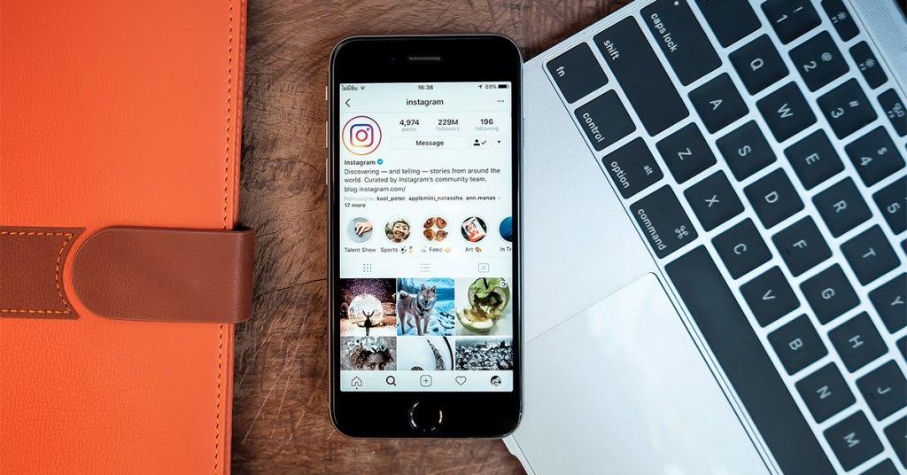 E-ticaret firmaları için Instagram hikaye paylaşma ipuçları
