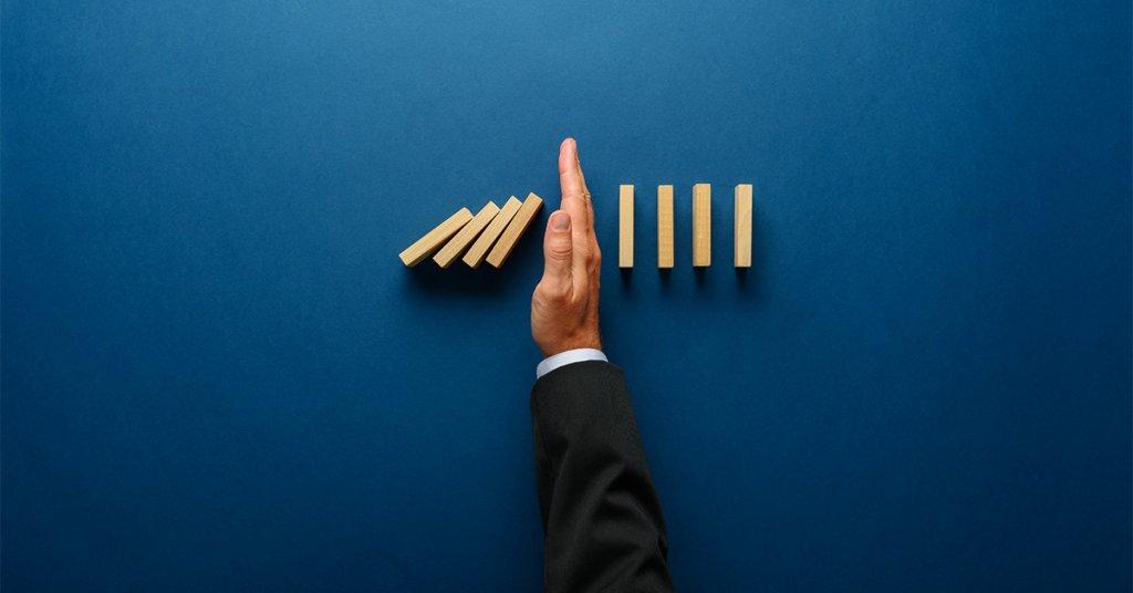 Kriz iletişimi ve yönetimi nasıl yapılmalı?