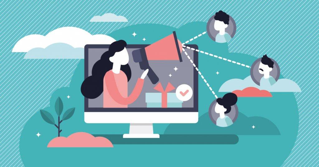 Salgın süresince müşteri iletişimi nasıl yapılmalı?