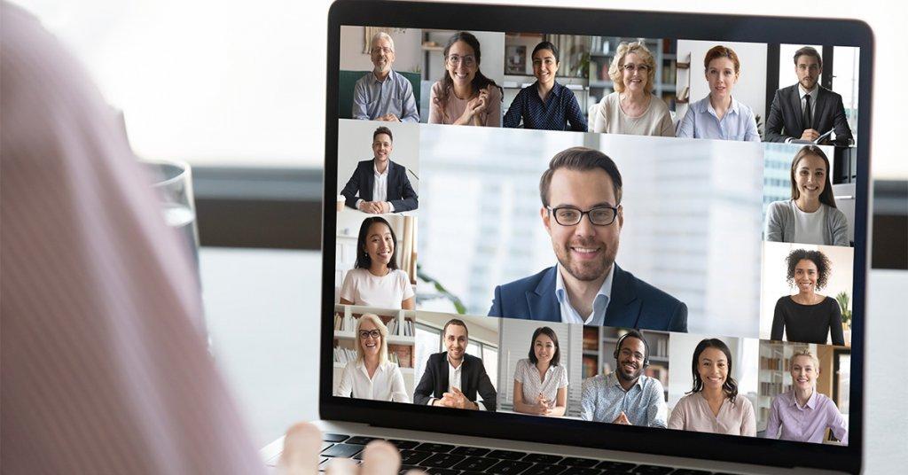 Toplantı yönetimi için 11 online araç