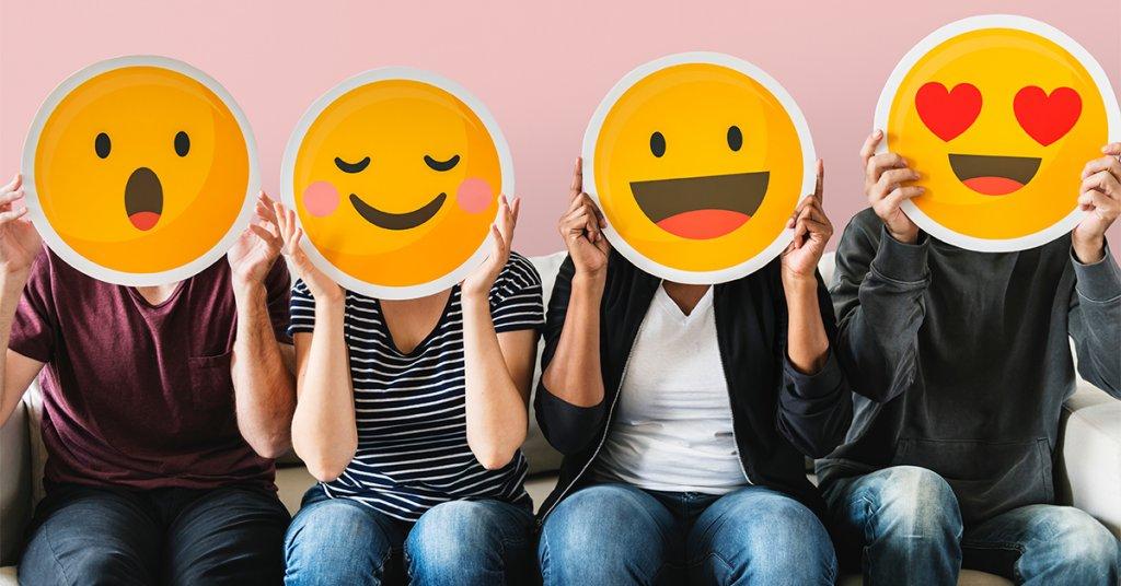 Pazarlamada sosyal medyanın yararları neler?
