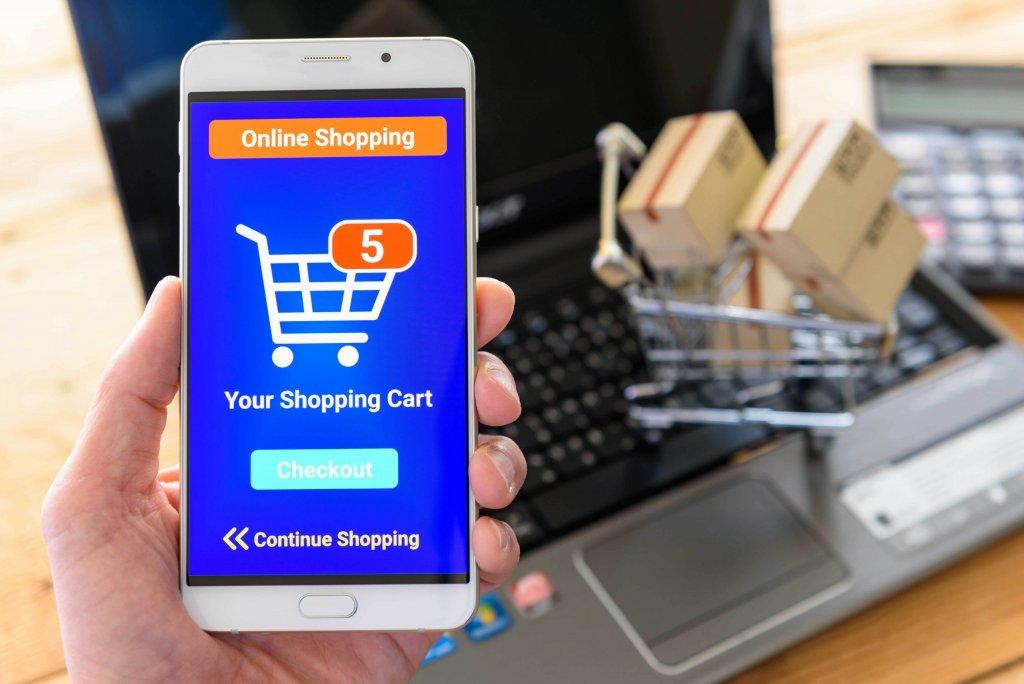 Tüketici davranışları işletmeleri nasıl etkiliyor?