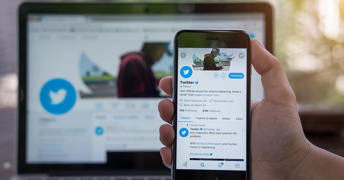 Twitter paylaşımları için ideal gün ve saatler nasıl belirlenir?