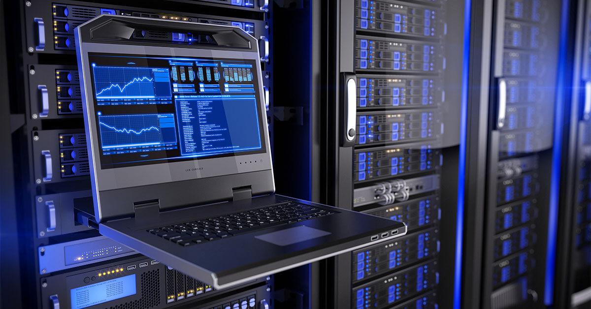 E ticaret hosting seçimi yaparken bilmeniz gerekenler