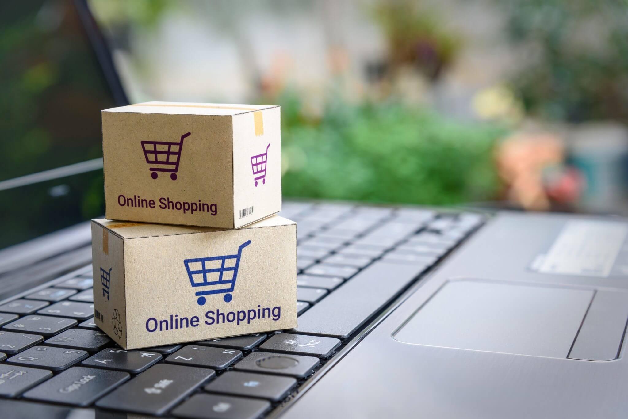 E-ticarette en çok satılan ürünler: Salgın dönemi Nisan yansımaları