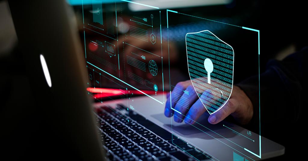 E-ticarette güven kazanmak için neler yapmalısınız?