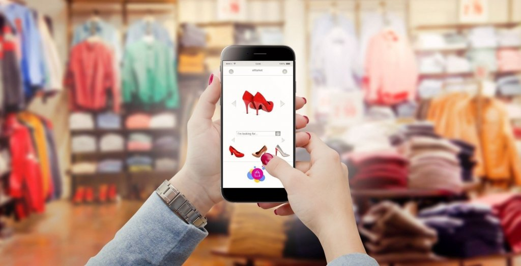 Fiziki mağazalar yeni normal dönemi nasıl yönetmelidir?