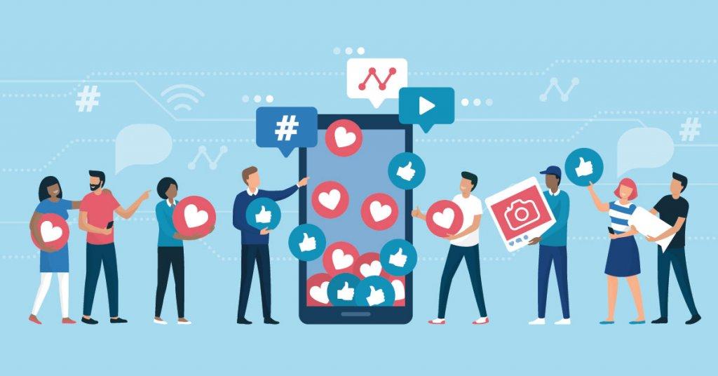 Instagram'da gerçek takipçi kazanma stratejileri