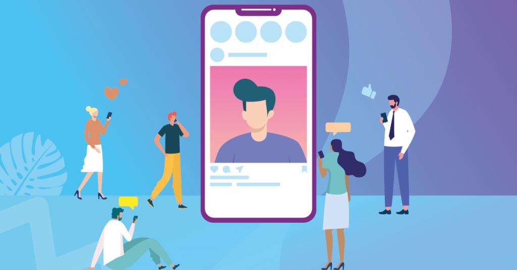 Instagram kullanıcı etkileşimlerini artırmak için stratejiler