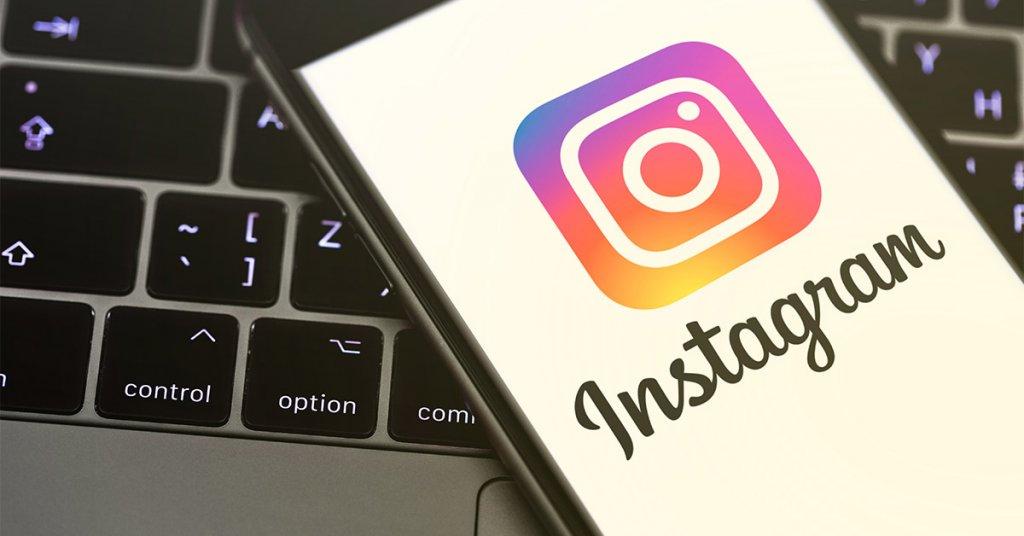 Instagram'da reklam verirken özellikle dikkat etmeniz gerekenler