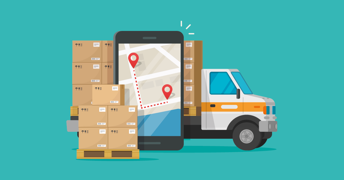 E-ticaret şirketleri için lojistik yönetimi ipuçları