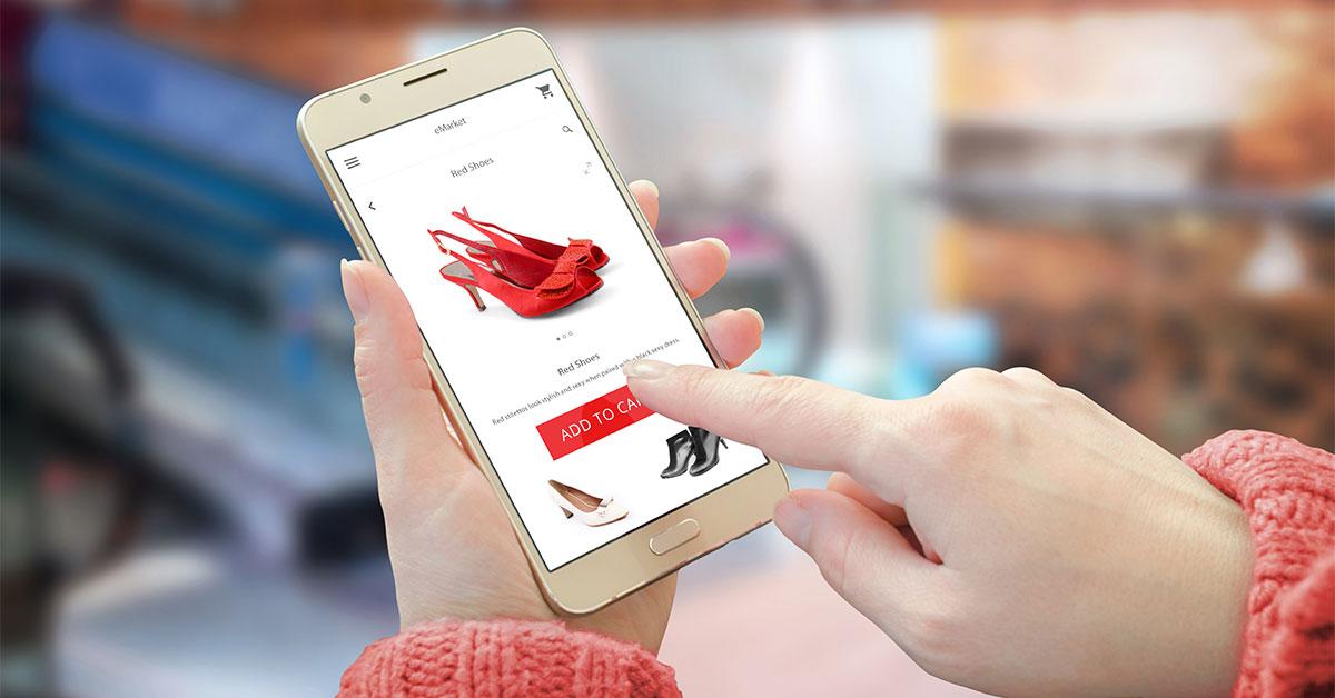Yeni normal sonrası online satış şirketleri neler yapmalı?