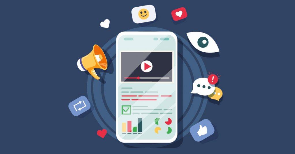 Reklam videoları hazırlarken nelere dikkat etmelisiniz?