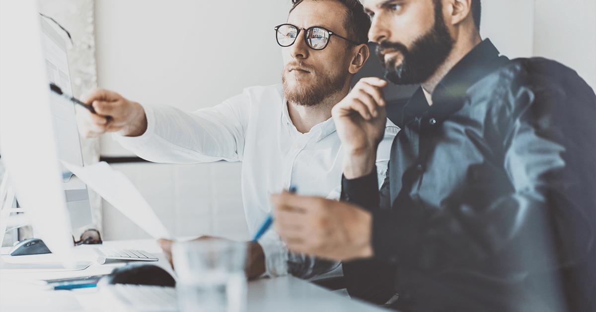 Yeni başlayanlar için şirket yönetimi ipuçları