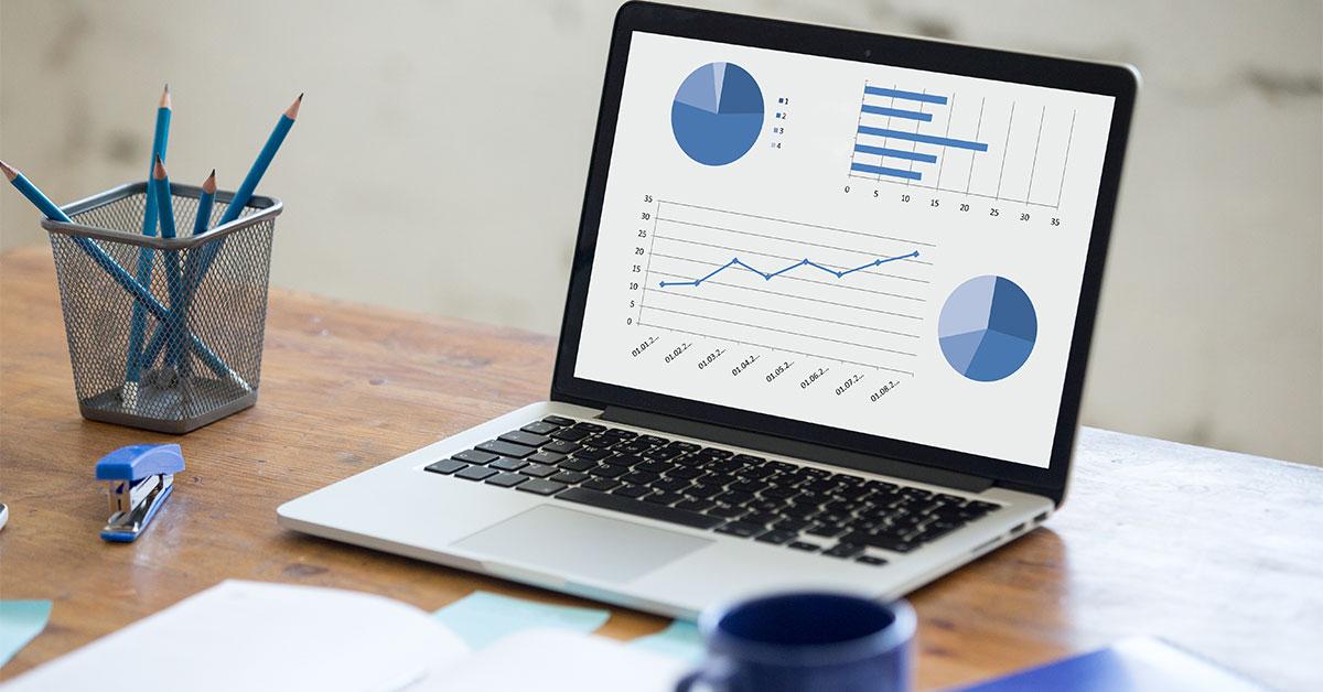 Sosyal medya istatistik araçlarını kullanmak neden önemli?