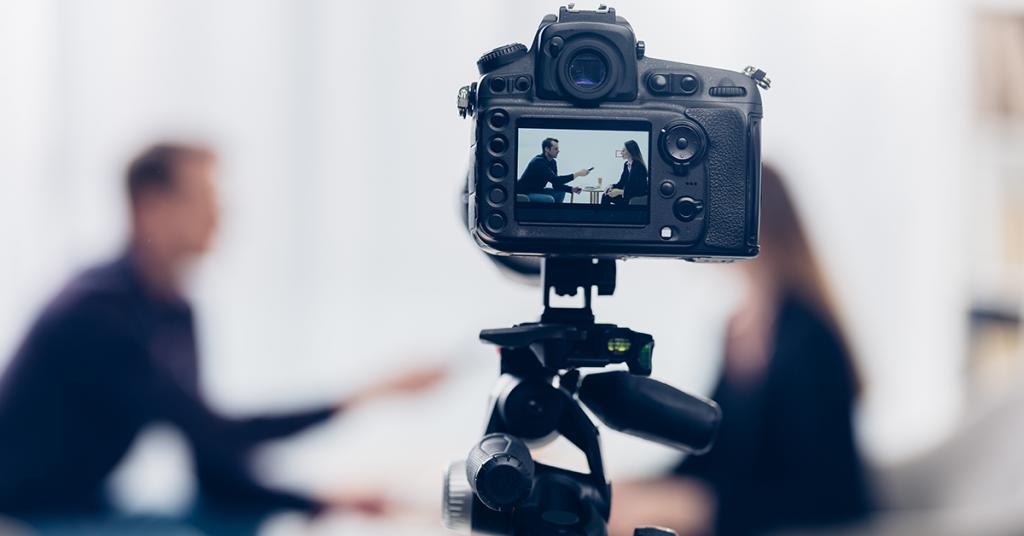 E-ticaret sitesi için tanıtım videosu hazırlama ipuçları