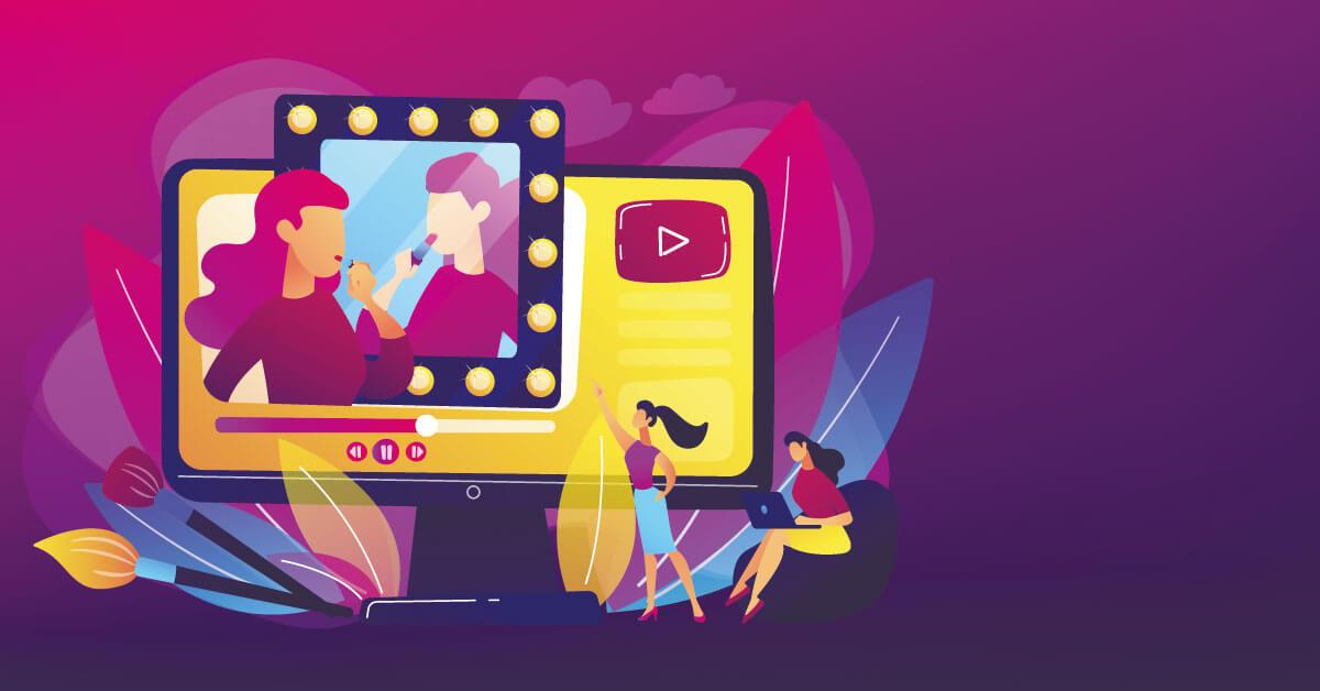 En trend Youtube video fikirleri