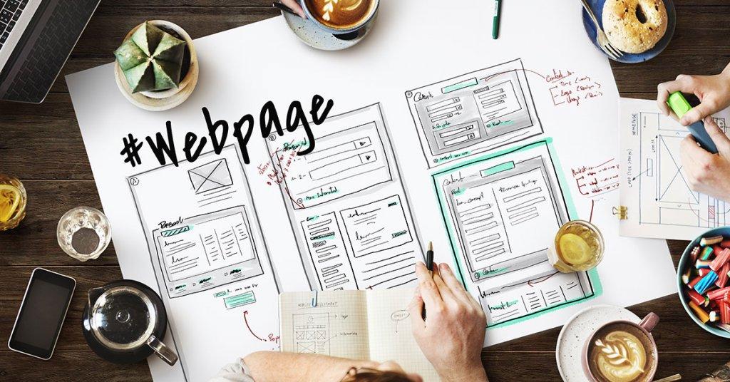 E-ticaret sitesi tasarım ilkeleri nelerdir?