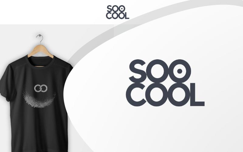 Barış Özcan - Soo.Cool E-ticaret Sitesi