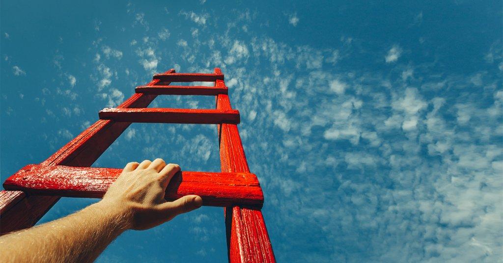 E-ticarette bir başarı hikayesi nasıl olunur?