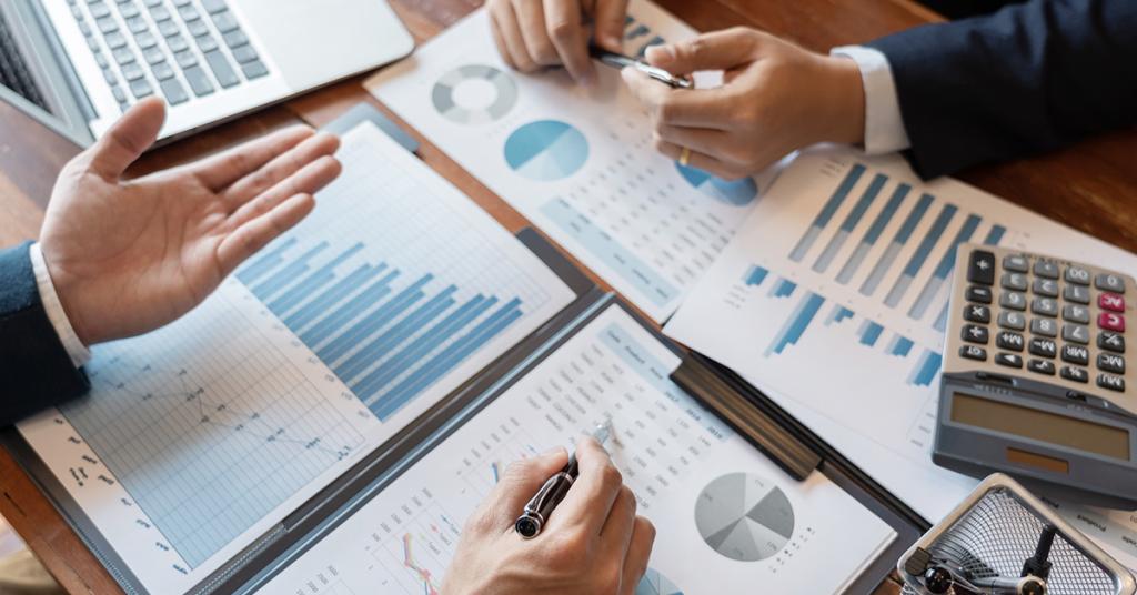 Küçük işletmeler için bütçe yönetimi ipuçları