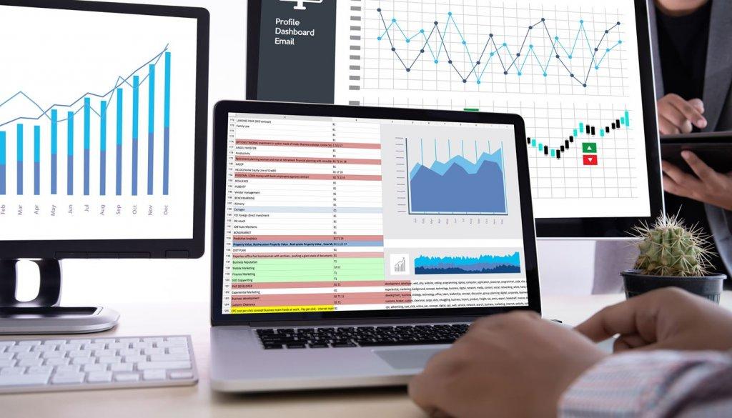 E-ticaret Siteleri için 7 Gelişmiş Google Analytics Raporu