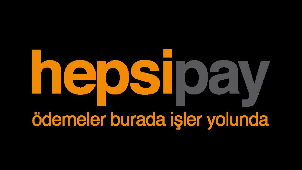 Hepsipay Logo
